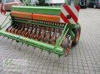 Sämaschine des Typs Amazone D8-30 Super in Markt Schwaben