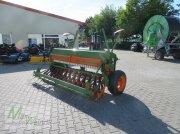 Sämaschine tip Amazone D8-30 Super, Gebrauchtmaschine in Markt Schwaben