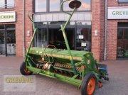 Sämaschine типа Amazone D8-30 Super, Gebrauchtmaschine в Ahaus