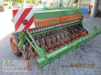 Sämaschine des Typs Amazone D8 Super Typ 30 in Markt Schwaben