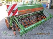 Sämaschine типа Amazone D8 Super Typ 30, Gebrauchtmaschine в Markt Schwaben