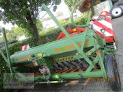 Amazone D8 Typ 30-Super Sämaschine