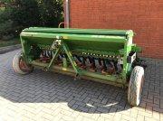Sämaschine типа Amazone D9-30 Special, Gebrauchtmaschine в Schweringen