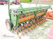 Sämaschine типа Amazone D9-30 Special, Gebrauchtmaschine в Eberfing