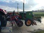 Sämaschine des Typs Amazone D9 30 Special in Rieste