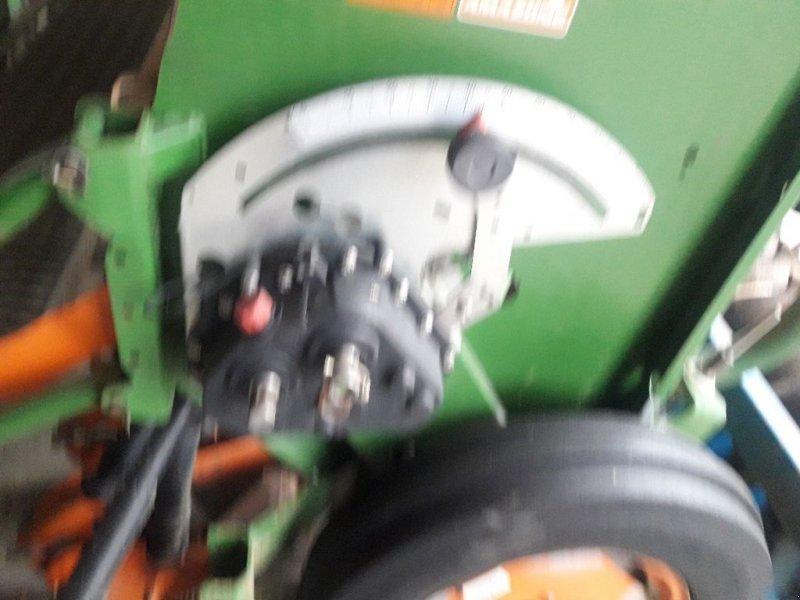 Sämaschine des Typs Amazone D9-30 Super, Gebrauchtmaschine in Harmannsdorf-Rückers (Bild 9)