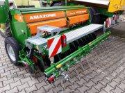 Sämaschine типа Amazone D9/3000 Special, Neumaschine в Erding