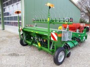 Sämaschine tipa Amazone D9 3000 Special, Neumaschine u Erding