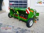 Sämaschine des Typs Amazone D9 Special 3000 ´12 in Dorfen