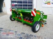 Amazone D9 Special 3000 ´12 Sämaschine