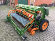 Amazone D9 Special RoTec Seed drilling machine