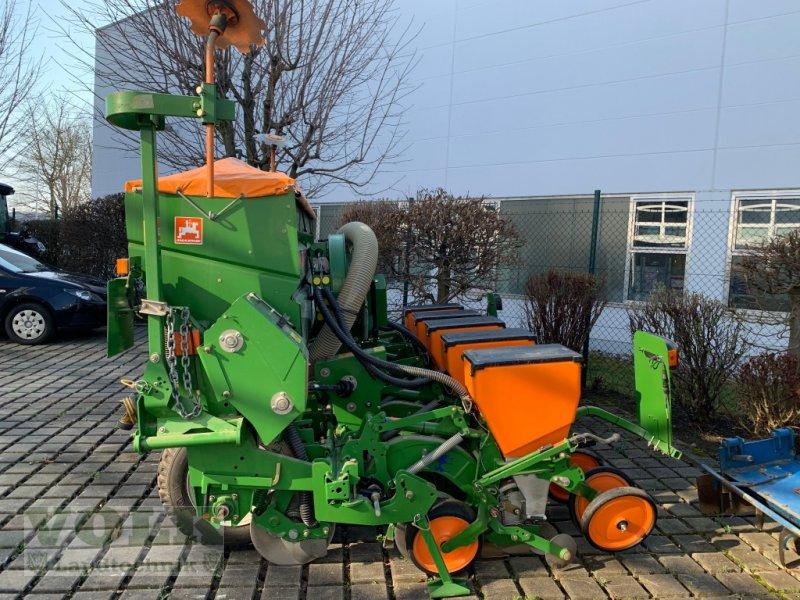 Sämaschine typu Amazone ED 302, Gebrauchtmaschine v Friedberg-Derching (Obrázek 4)