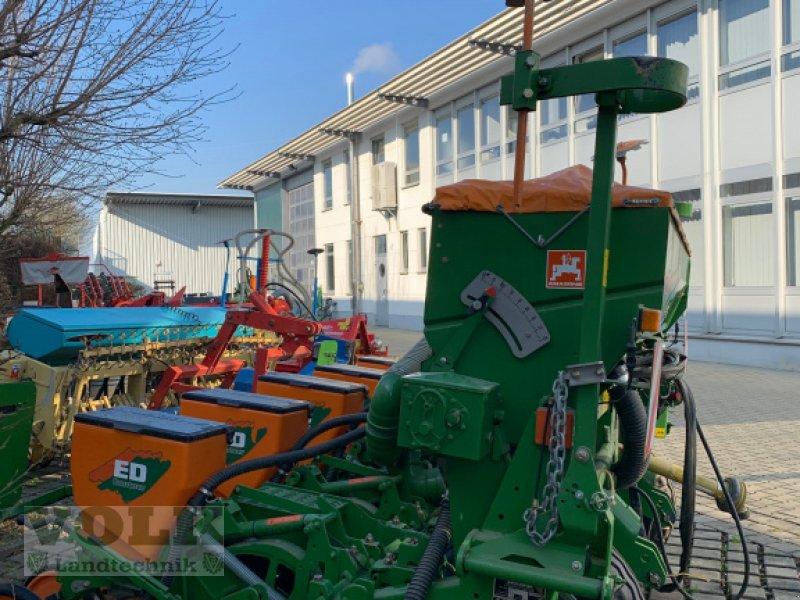Sämaschine типа Amazone ED 302, Gebrauchtmaschine в Friedberg-Derching (Фотография 3)
