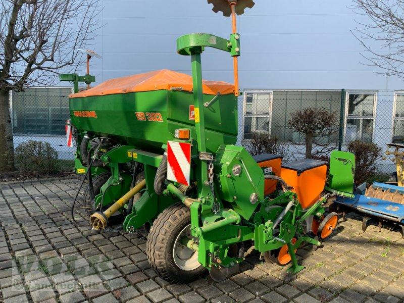 Sämaschine typu Amazone ED 302, Gebrauchtmaschine v Friedberg-Derching (Obrázek 1)