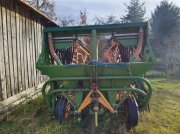 Amazone EV 900-6 Seed drilling machine
