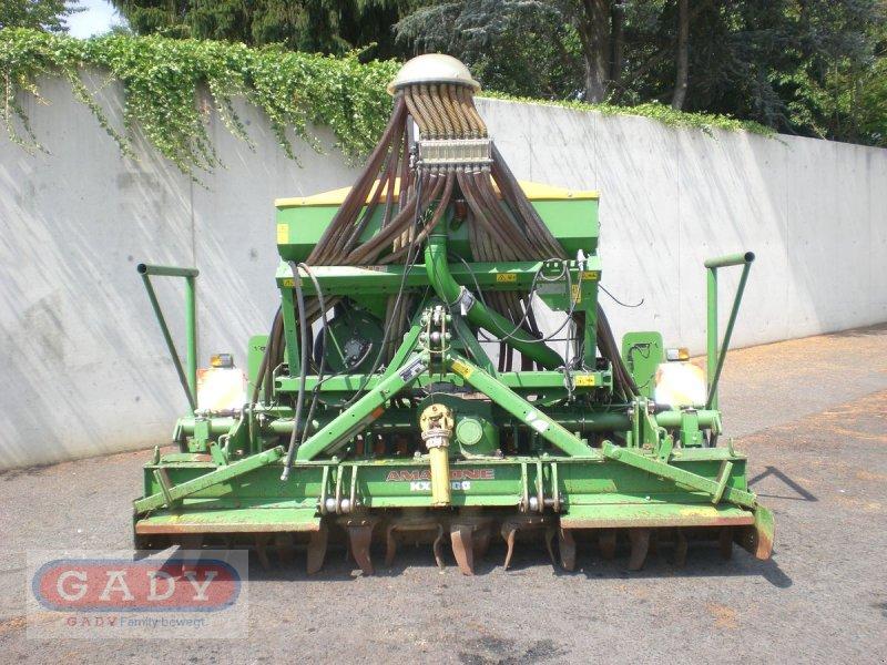 Sämaschine des Typs Amazone KE 3003 AD-P303 Special, Gebrauchtmaschine in Lebring (Bild 1)