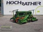 Sämaschine des Typs Amazone KE 303-170+AD 303 Spezial in Kronstorf