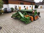 Sämaschine des Typs Amazone KE 303-170 + D9 30 Special in Bad Füssing