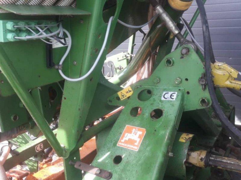 Sämaschine типа Amazone KE 303 +AD-302 PL, Gebrauchtmaschine в Villach/Zauchen (Фотография 17)