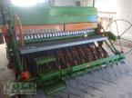 Sämaschine des Typs Amazone KE 303 + AD 302 in Friedberg-Derching