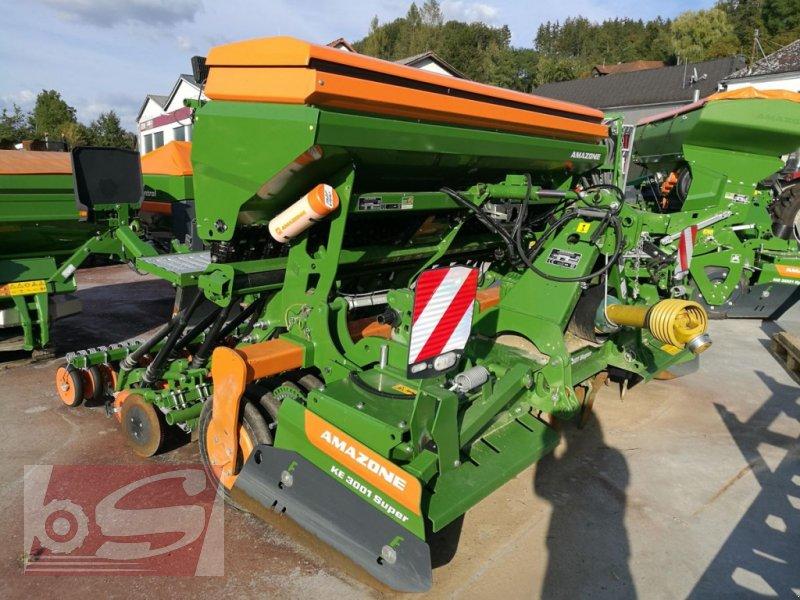 Sämaschine типа Amazone KE3001Super+CATAYA3000Special, Vorführmaschine в Offenhausen (Фотография 1)