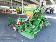 Sämaschine типа Amazone KG 3000 + AD-P 303 Spezial, Gebrauchtmaschine в Kronstorf