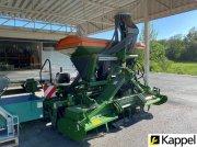 Sämaschine des Typs Amazone KG 3000 Special / AD-P 3000 Special / Säkombi, Neumaschine in Mariasdorf