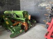 Sämaschine типа Amazone KG 3000 Super Aufbausämaschine m Kreiselegge, Gebrauchtmaschine в Schutterzell