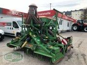 Amazone KG 303 / AD-P Special 303 Sämaschine