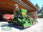 Sämaschine des Typs Amazone KG 303 & AD-P 303 SPEZIAL, Gebrauchtmaschine in Hofkirchen