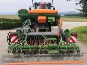 Sämaschine tip Amazone KX 3000 + AD-P 303, Gebrauchtmaschine in Kronstorf