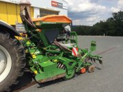 Sämaschine типа Amazone KX 3000/AD-P3000 Spezial, Gebrauchtmaschine в Mariasdorf