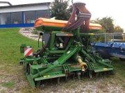 Sämaschine des Typs Amazone KX 3000, ADP 3000, Gebrauchtmaschine in Altenfelden