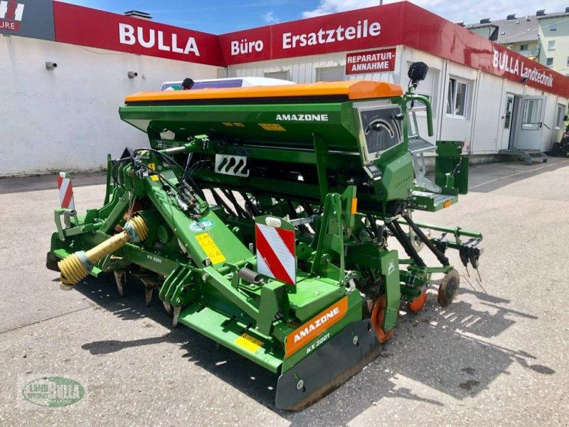 Sämaschine типа Amazone KX 3001/Cataya 3000 Special, Vorführmaschine в Sierning (Фотография 1)