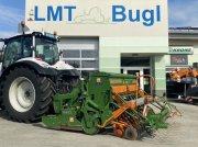 Sämaschine типа Amazone KX3000 und AD303 Super, Gebrauchtmaschine в Hürm