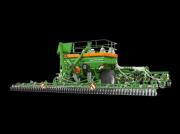 Sämaschine типа Amazone Primera DMC 12000-2C, Gebrauchtmaschine в Кіровоград