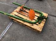 Sämaschine tipa Amazone Set markeurs, Gebrauchtmaschine u Zevenaar