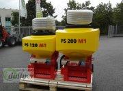 Sämaschine tip APV PS 200 M1, Neumaschine in Oberteuringen