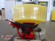 Sämaschine tip APV PS 300 M1 hydr. Gebläse, Gebrauchtmaschine in Hötzelsdorf