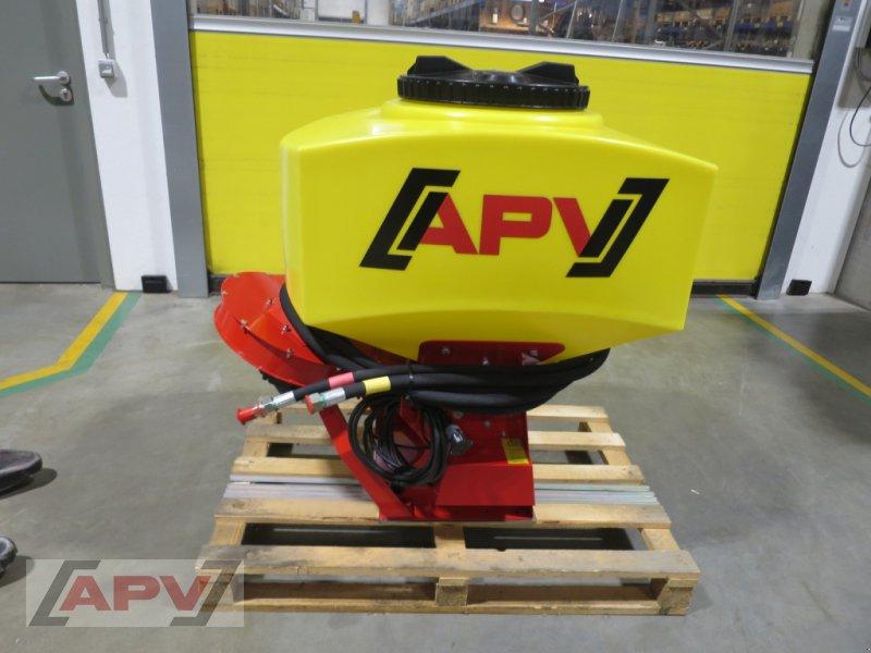 Sämaschine типа APV PS 300 M1 hydr. Gebläse, Neumaschine в Wardenburg (Фотография 1)