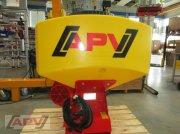 APV PS 300 M1 NA elektr. Gebläse Siewnik