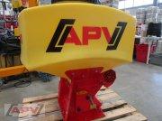 APV PS 300 M1 Mașină de semănat