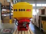 Sämaschine типа APV PS 500 Hydr. Gebläse 16 Auslässe, Gebrauchtmaschine в Hötzelsdorf
