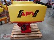 APV PS 500 M2 elektr. Gebläse Seed drilling machine