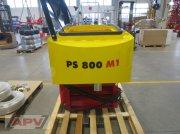 APV PS 800 M1 hydr. Gebläse Сеялка
