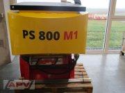 APV PS 800 M1 hydrl. Gebläse Mașină de semănat