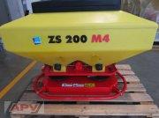 APV ZS 200 M4 Sämaschine