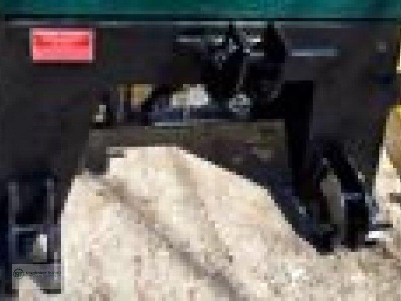 Sämaschine des Typs Delimbe T20 Fronttank Pneumatikstreuer Untersaat pneumatisches Sägerät Zwischenfruchtstreuer Nachsaat Zwischenfrucht Sämaschine, Neumaschine in Kötzting (Bild 12)