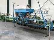 Sämaschine tip ECK-SICMA Pneutec Drill 4500, Gebrauchtmaschine in Kirchdorf