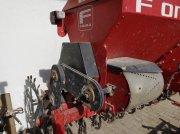 Sämaschine typu Fiona Astra SR, Gebrauchtmaschine v Landshut , Isar